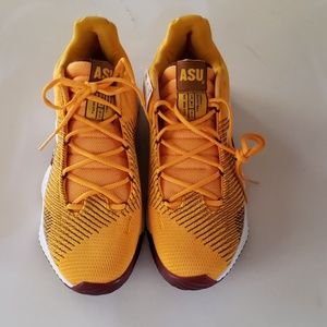 Adidas Pro Bounce 2018 Low size 12.5
